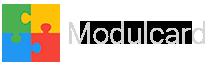 Modulcard